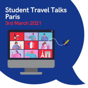 Paris-studenttraveltips.co.uk