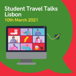 lisbon-studenttraveltalks-studenttraveltips.co.uk